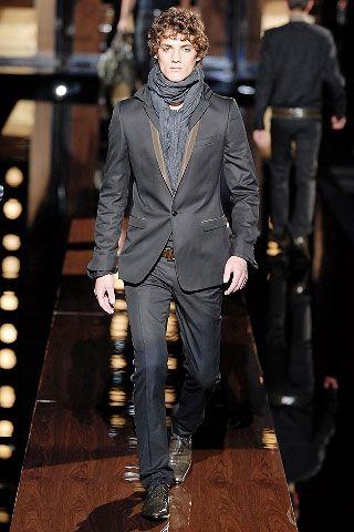 Giacca Dolce & Gabbana della collezione PE 2008